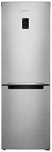Samsung RB29HER2CSA Kühl-Gefrier-Kombination / A++ / 178cm Höhe / silber / 188 L Kühlen / 98 L Gefrierteil / No Frost