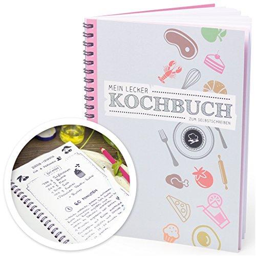 kochbuch gastronomie. Black Bedroom Furniture Sets. Home Design Ideas