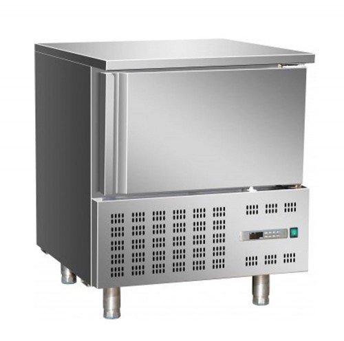 Schnellkühler / Schockfroster Modell URSUS 3