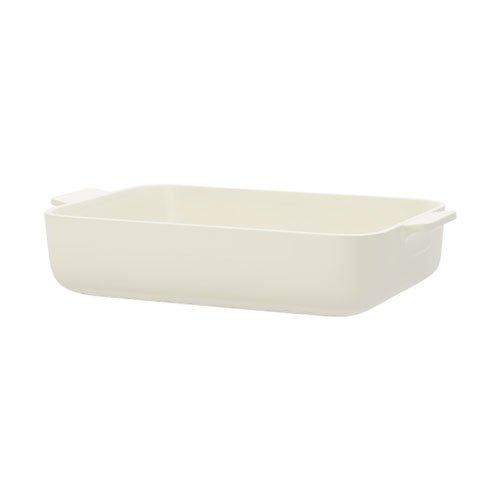Villeroy & Boch Clever Cooking - Cooking Elements Backform rechteckig 24x14 cm