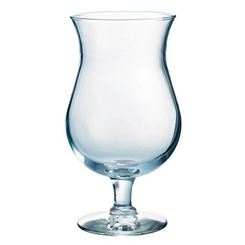 Durobor 970/42 Cocktailglas Grand Cru 380 ml Glashöhe 15,5 cm, 6 Stück Set