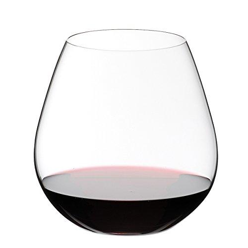 "Riedel 414/7 Rotweinglas ""O"" Pinot/Nebbiolo"