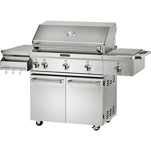 KitchenAid BBQ KSOX 9020
