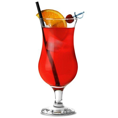 Entertin 42cl Cocktail Gläser - 2er Set