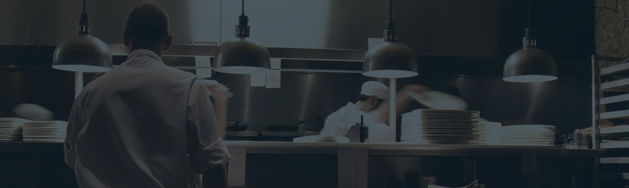 Neuigkeiten in der Gastronomie
