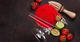 Landescocktailmeister kommt aus dem Zingst auf dem Darß - Cocktailzubehör jetzt auf Gastronomie-MV.de kaufen