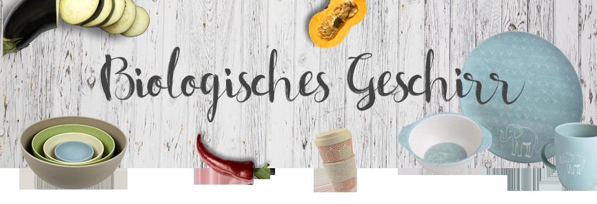 Biologisch abbaubares Geschirr auf Gastronomie-MV.de online kaufen