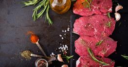 Der Fleischtrend - Pflichtbewusst handeln mit regionalen Produkten