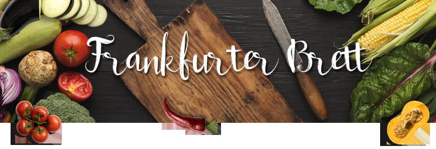 Frankfurter Brett auf Gastronomie-MV.de online kaufen
