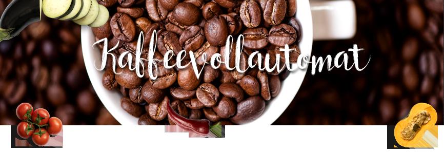 Kaffeevollautomaten auf Gastronomie-MV.de kaufen