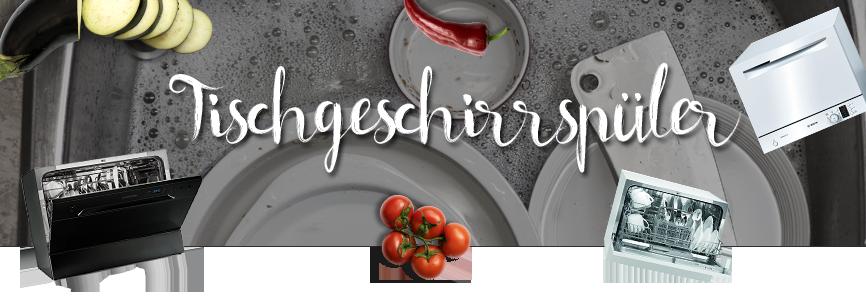 Tischgeschirrspüler auf Gastronomie-MV.de online kaufen